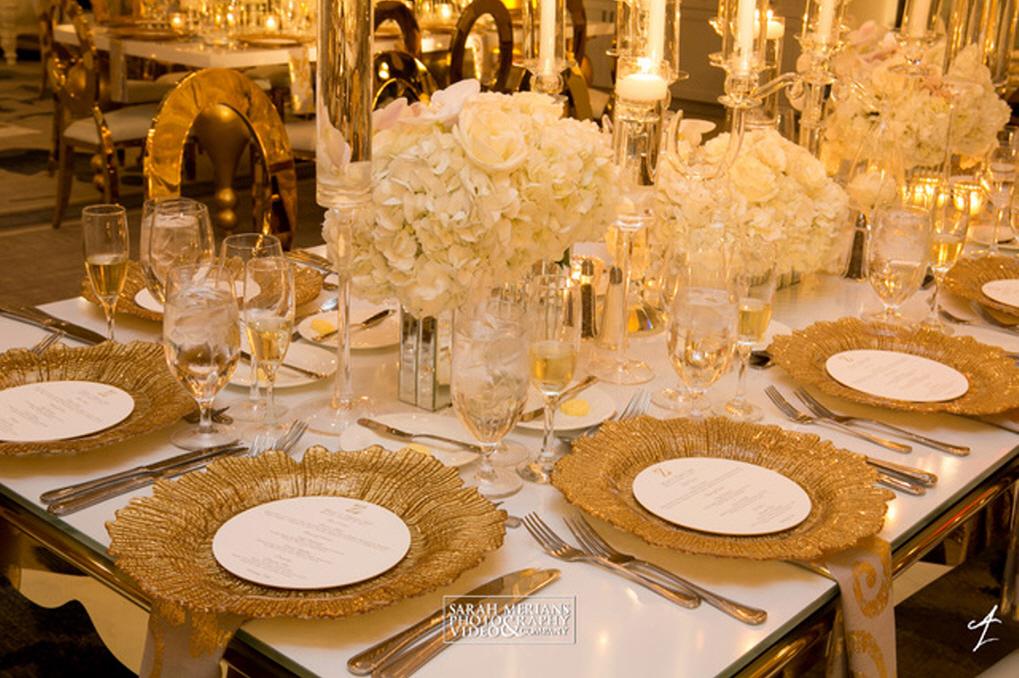 adamleffelproductions-weddings-modern-glamour-03