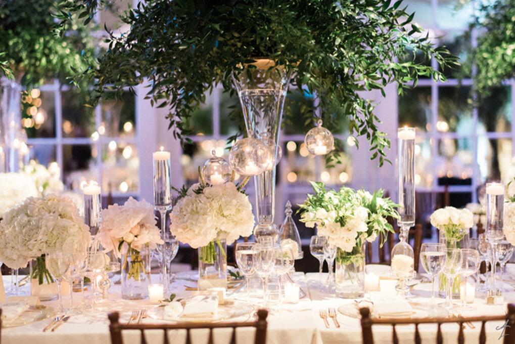 adamleffelproductions-weddings-garden-romance-10